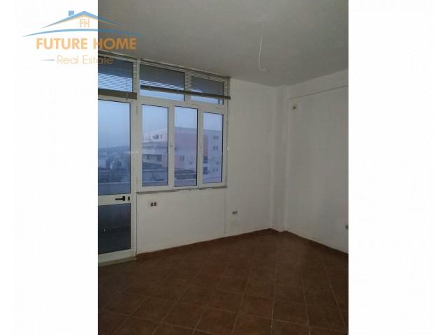 Apartment 2 + 1, Dibra Street...