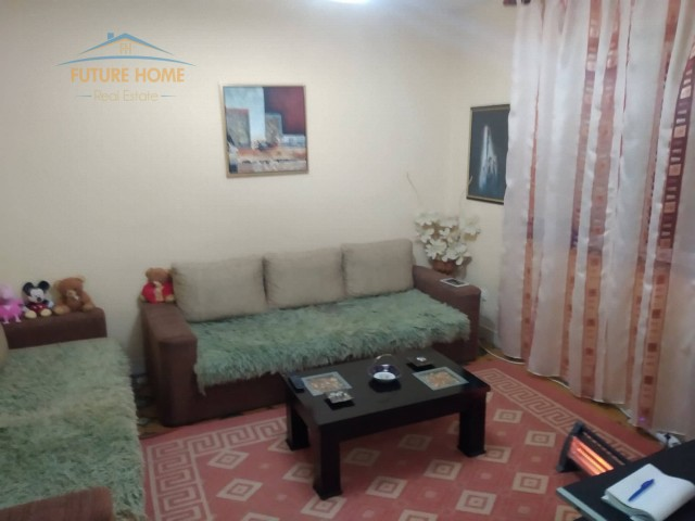 1 bedroom apartment for sale, ...