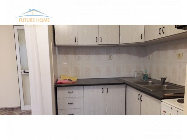 Two bedroom apartment for rent, United School...