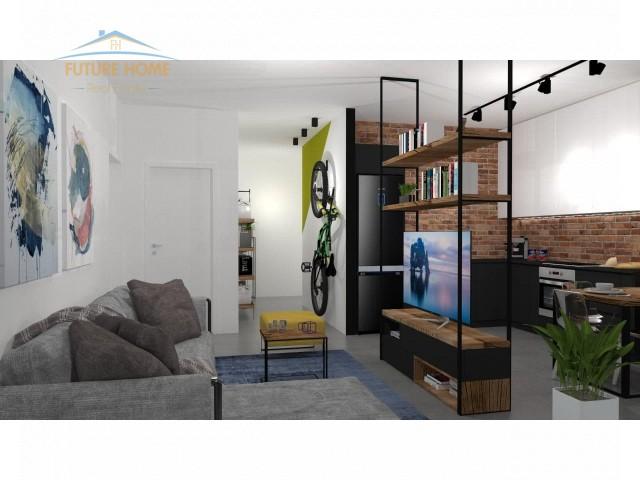 Shitet,Apartament 2+1,Ali Demi...