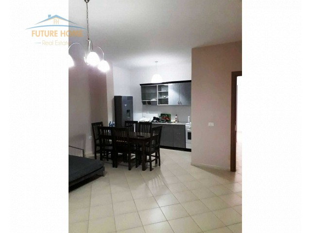 Three bedroom apartment for sale Fresku...