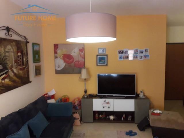Apartament 2+1,Yzberisht...