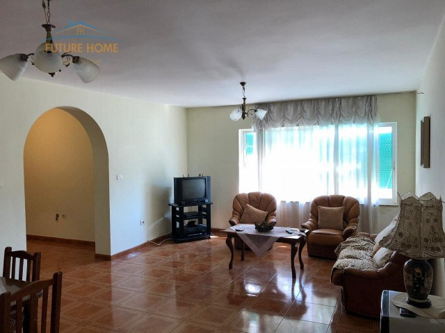 For Sale, Apartment 3 + 1, Mys...