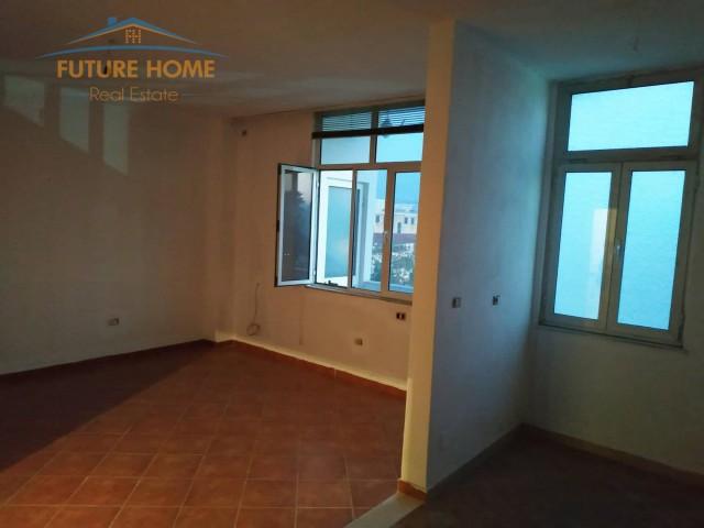 Apartment 1 + 1, Dibra Street...