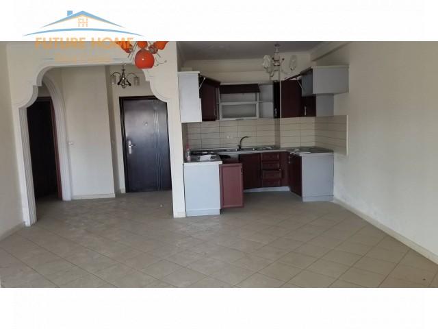 Apartament 2+1 Per Qera,Unaza ...