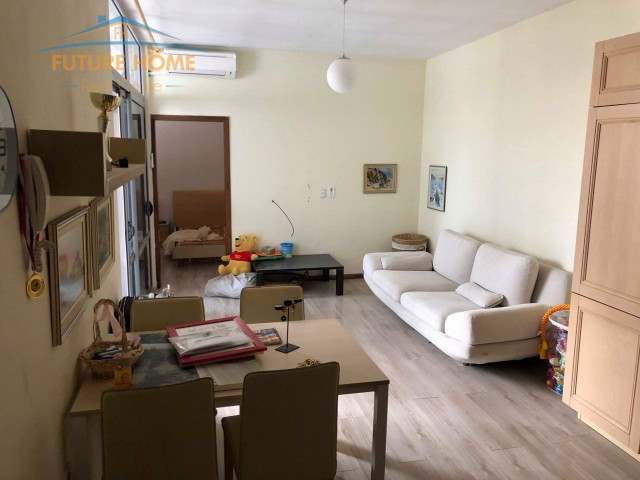Sell, Apartment 1 + 1, New Rin...