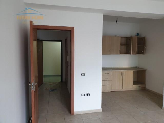 Apartament 1+1 për shitje, Rr...