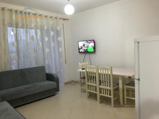 Apartament 2+1 për qera 21 Dh...