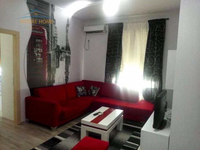 Qera, Apartament 2+1, Bulevard...