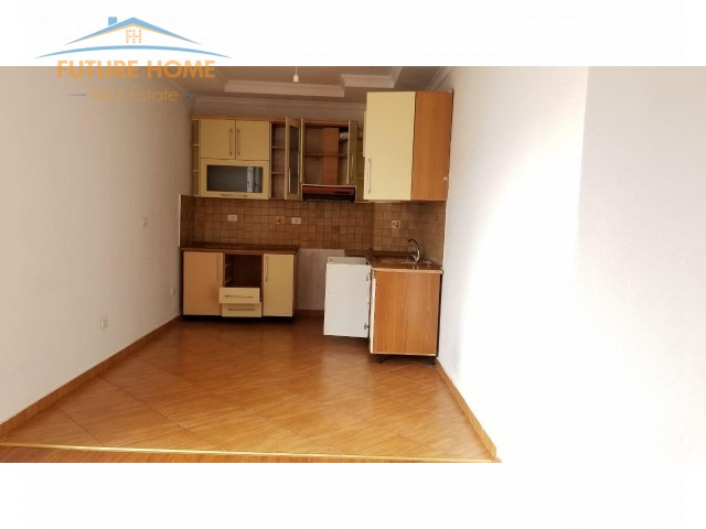 Shitet,Apartament 2+1,Unaza E ...