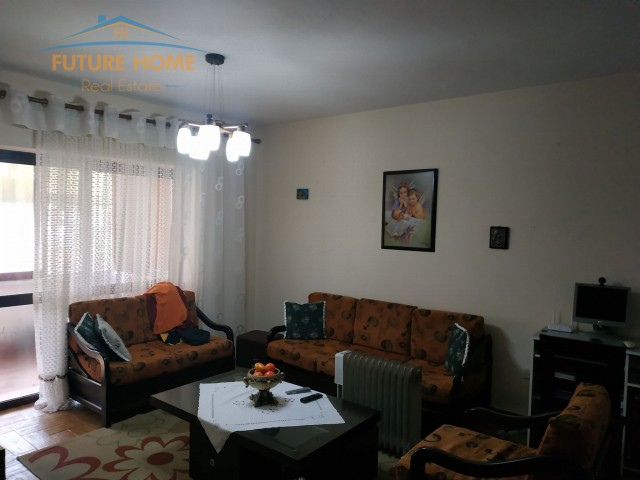Two bedroom apartment for sale in Medreseja...