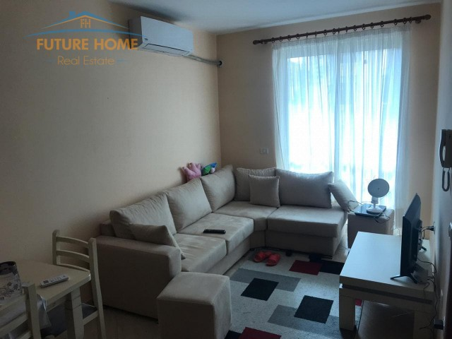 For Sale, Apartment 1 + 1, Zenel Baboçi Street...