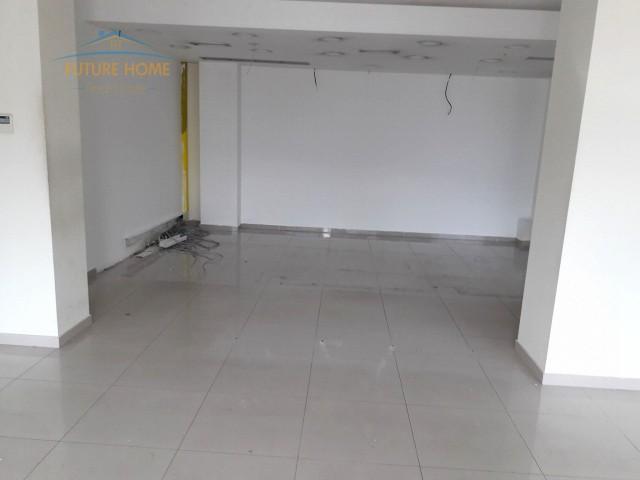 Space for rent Dinamo Stadium...