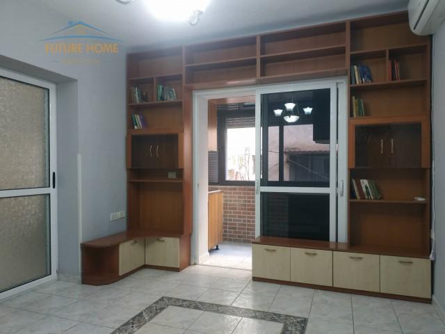 Rent, Apartment 1 + 1, Myslym Shyri...