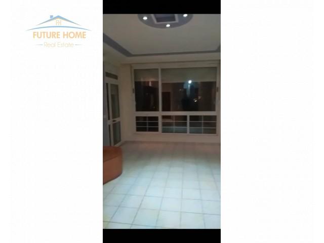 Qera,Apartament 2+1, Bulevardi Zhan D'Ark...