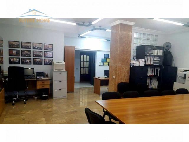 Apartament 3+1 Vasil Shanto...