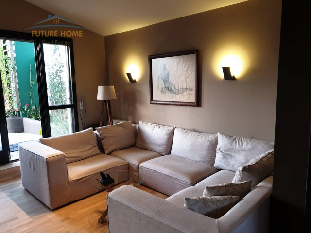 Apartament 2+1 për shitje, Kopshti Botanik...