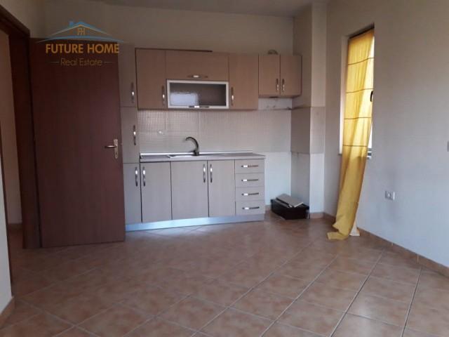 Qera, Apartament 2+1, 21 Dhjet...