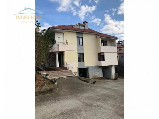 Sell / Rent, Villa, Elbasan Street to German Villa...