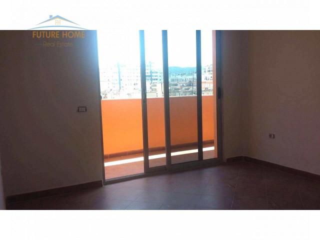 Apartment 2 + 1 21 December...