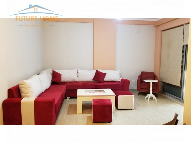 Qera,Apartament 1+1,Unaza E Re...