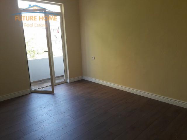 Qera, Apartament 1+1, Sheshi W...