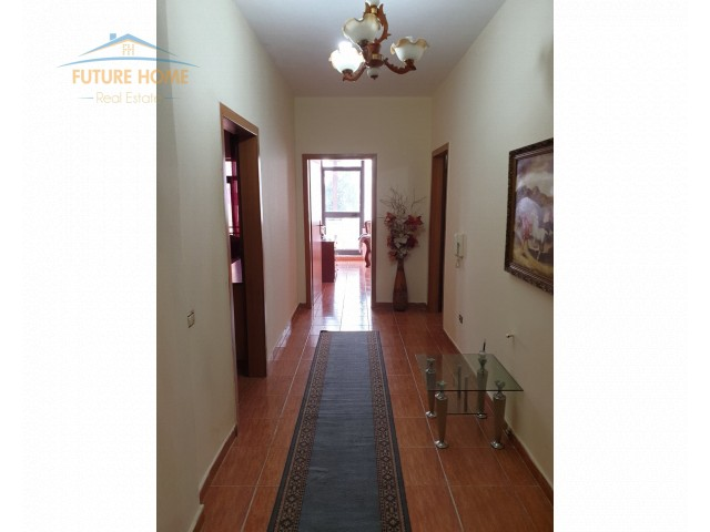 For Sale, Apartment 2 + 1, Dibra Street...