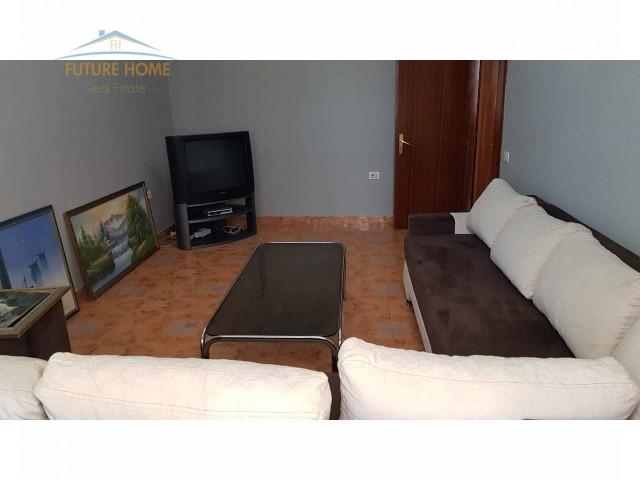 Rent, Apartment 2 + 1, Street of Kavaja...