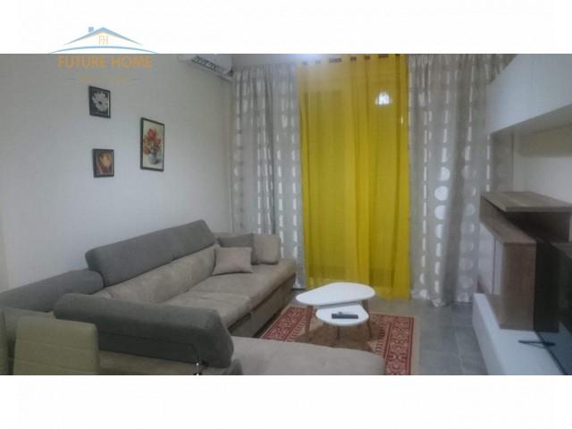 Qera, Apartament 1+1, Kompleks...
