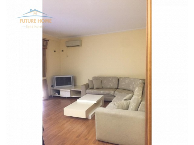 Rent, Apartment 2 + 1, Myslym Shyri Street...