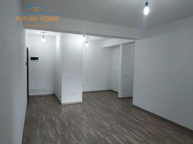 For Sale, Apartment 2 + 1, Myslym Shyri...