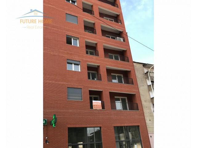 For Sale, Apartment 2 + 1, Ali Demi...