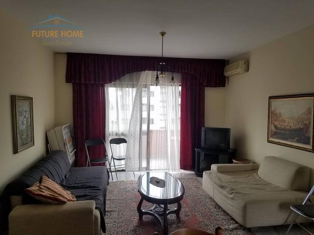 Shitet, Apartament 2+1, Rruga e Dibres...