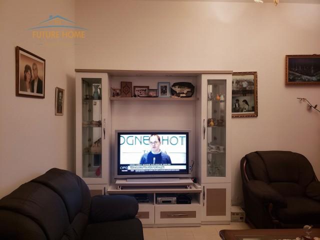 Apartament 1+1 për shitje Vasil Shanto...