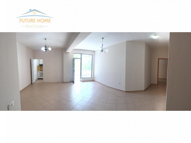 Sell, Apartment 2 + 1, Street of Kavaja...