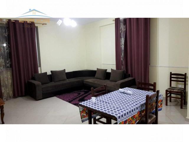 Apartament 2+1 për qera Kodra...