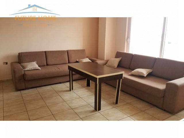 Qera,Apartament 1+1,Kthesa E Kamzes...