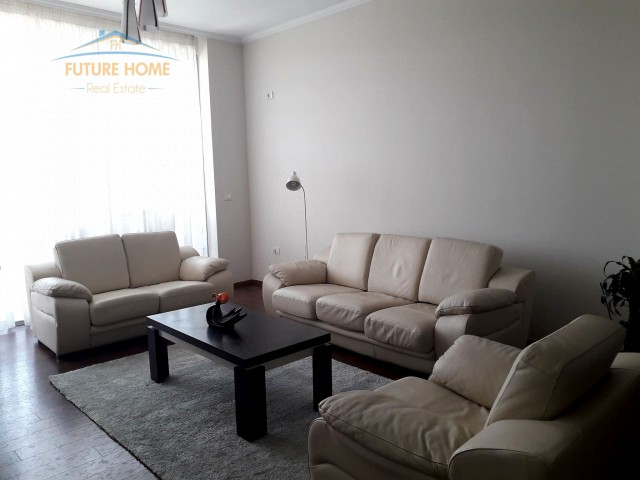 Rent, Apartment 2 + 1. Garda, Tirana...