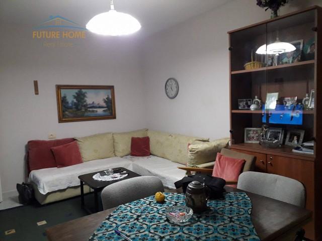 For sale, Apartment 2 + 1, Por...