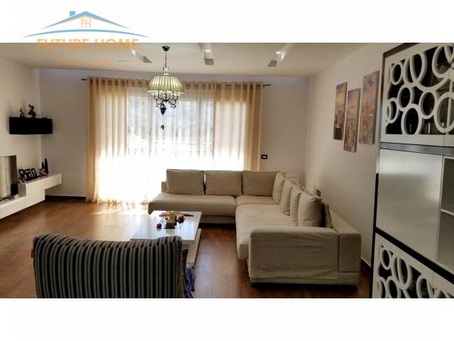 Apartament 2+1 Misto Mame...
