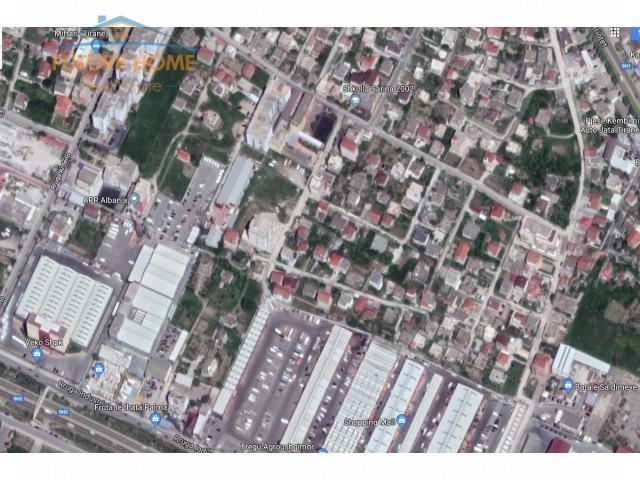 Sell, Land, Tirane-Durres Highway...