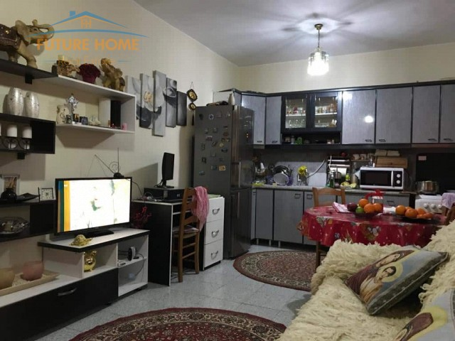 For sale, Apartment 2 + 1, Sel...