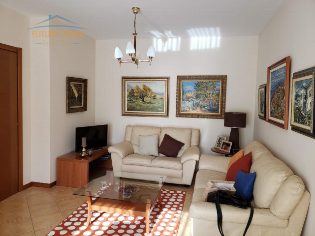Apartament 1+1, Rruga e Elbasanit...