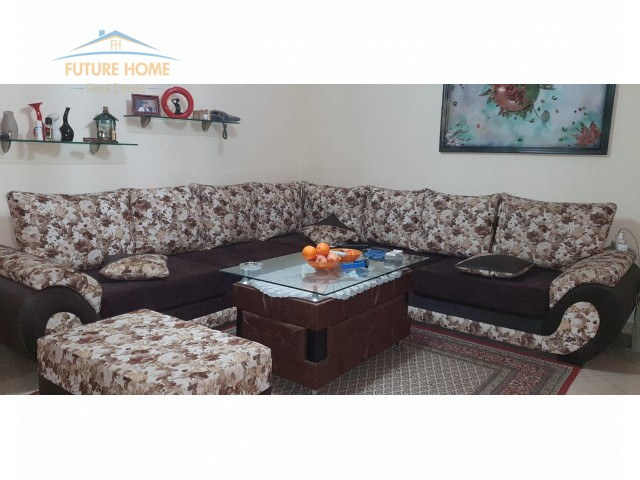 1 bedroom apartment for sale Fresku...
