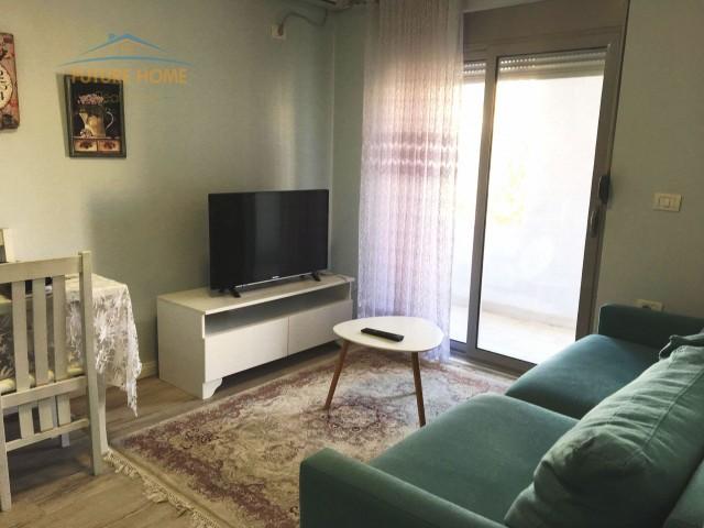 For Sale, Apartment 1 + 1, Don Bosko...