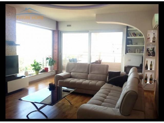 Qera, Apartament 3+1 Kopshti Z...