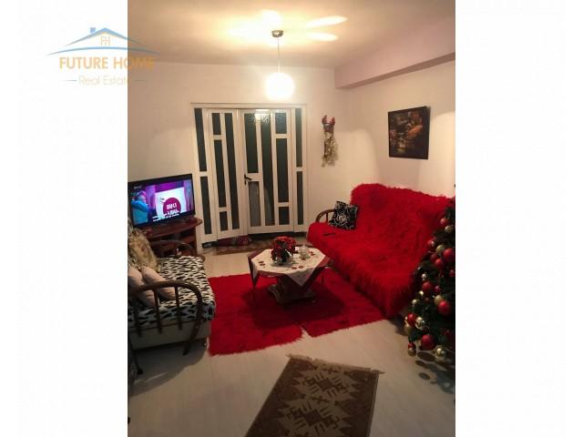 Apartament 1+1 për shitje, Bulevardi Bajram Curri...