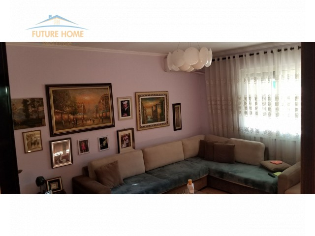 Two bedroom apartment for sale, Ali Demi...