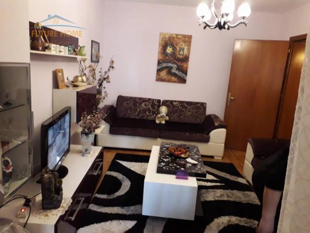For Sale, Apartment 2 + 1, Mine Peza Street...