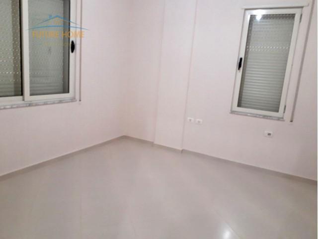 Apartament 2+1 për shitje Liqeni i Thatë...